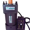 调速电机|微型减速马达