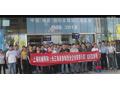 上海机械网会员专题采访 (962播放)